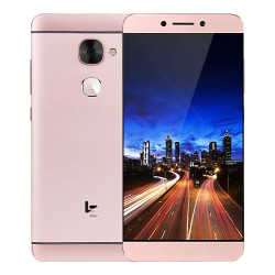 LeTV LeEco Le S3 X626 5.5 Inch 4G LTE Smartphone Helio X20 Deca Core 4GB RAM 32GB ROM 16.0MP Touch ID