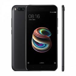 "Xiaomi Mi 5X 5.5"" 64GB Snapdragon 625"