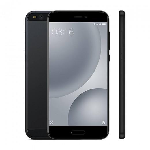 Xiaomi Mi 5c 5 15pulgadas Fhd 3gb Ram 64gb Rom 12 0mp Cam
