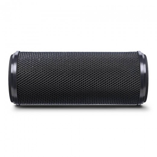 Original Xiaomi Mijia Air Purifier Filter Activated Carbon Version Dispel Harmful Gas Peculiar Smell - Black