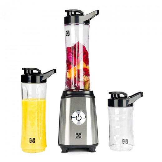 Electric Juice Extractor ~ Xiaomi mijia electric juice extractor multi functional