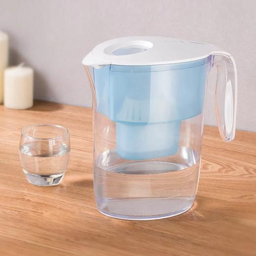 Xiaomi Viomi Hyper-energy Water Filter 3.5L Anti-bacteria Handheld Filtration Dispenser Cup