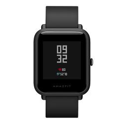 Huami Amazfit Bip Lite Version Sports Smart Watch Bluetooth 4.0 Dual Core GPS Heart Rate Monitor