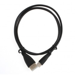 5M Gold Plated High Speed HDMI Cable with Ethernet Connection V1.4 HD 1080P Male - Male - Black