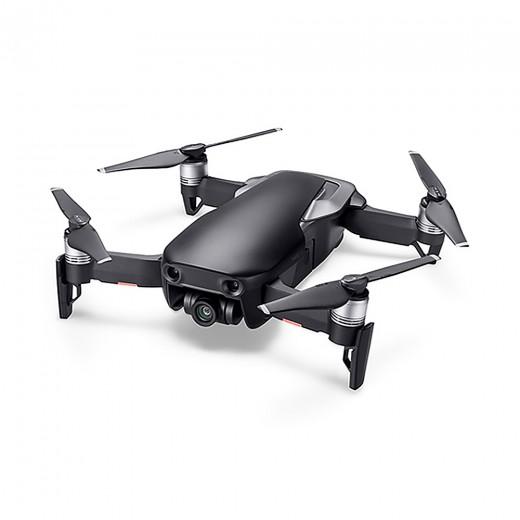 DJI Mavic Air 4K 3-Axis Gimbal Camera 32MP Sphere Panoramas Foldable RC Drone Fly More Combo