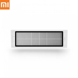 2PCS Original Xiaomi Robotic Vacuum Cleaner Filter for Xiaomi Robotic Vacuum Cleaner