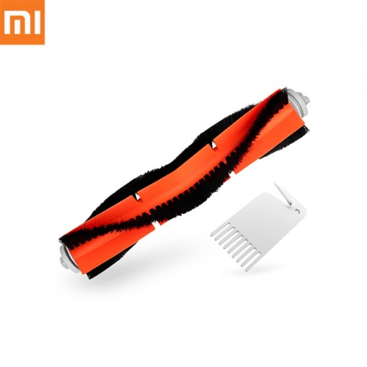 Original Xiaomi Robotic Vacuum Cleaner Rolling Brush for Xiaomi Robotic Vacuum Cleaner
