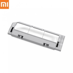 Original Xiaomi Robotic Vacuum Cleaner Rolling Brush Cover for Xiaomi Robotic Vacuum Cleaner