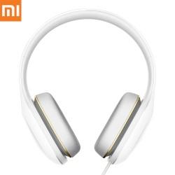 Xiaomi Auriculares Estéreo de 3.5 mm