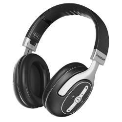 Tronsmart Encore S6 Bluetooth hoofdtelefoon met microfoon en actieve ruisonderdrukking