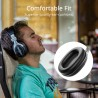 Tronsmart Encore S6 Active Noise Cancelling Bluetooth Headphones with Microphone