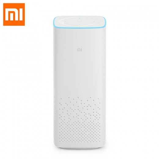 Original Xiaomi Ai Bluetooth 4 1 Speaker Voice Control