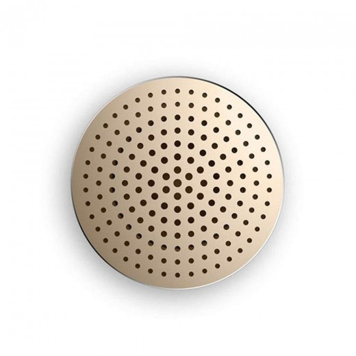Original XIAOMI Bluetooth Speaker Portable Wireless Bluetooth4.0 Mini Speaker - Gold