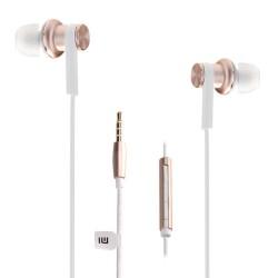 Xiaomi Mi IV Auriculares de control con cable