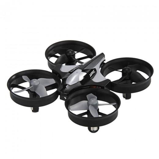 JJRC H36 MINI 2.4G 4CH 6 Eje Gyro Modo sin cabeza RC Quadcopter RTF
