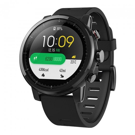 Xiaomi HUAMI AMAZFIT Stratos Smart Watch 2