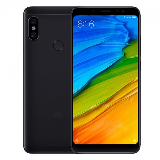 Xiaomi Redmi Note 5 4GB 32/64GB (Global Version )