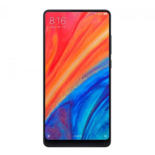 Xiaomi Mi Mix 2S 6GB 64GB/128GB(Global Version)