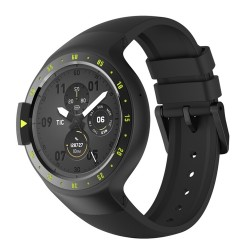 Ticwatch S Smartwatch Android Wear