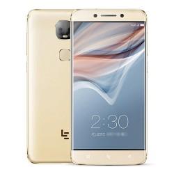 LeTV LeEco Le Pro 3 4GB 64GB Smartphone - Gold