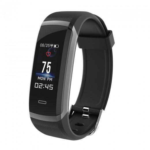 Makibes HR3 smart armband