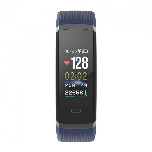 Makibes HR3 Smart Armband Fitnesstracker