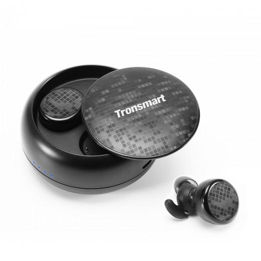 Tronsmart Encore Spunky TWS Buds Bluetooth Headphones