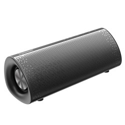 Tronsmart Element Pixie 20W Bluetooth Speaker
