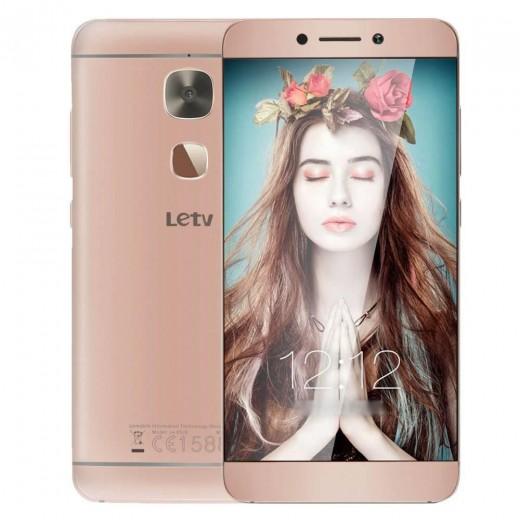 LeTV LeEco Le X526 Smartphone 3G 32GB