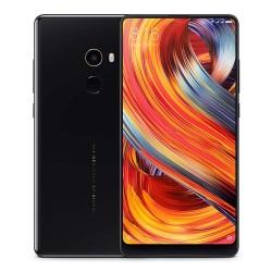 Xiaomi Mix 2 6GB 64GB Snapdragon 835 Smartphone - Black (Global version)