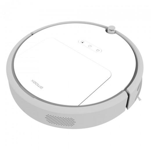 Xiaomi Roborock Xiaowa Lite Vacuum Cleaner -White