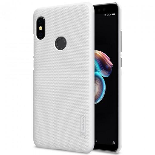 Xiaomi Redmi Note 5 Phone Case