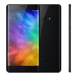 Xiaomi Note 2 4GB 64GB Smartphone(Global ROM)