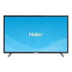 Haier U55H7000 55 inch UHD Smart TV