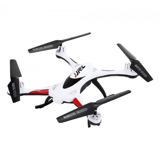 JJRC-H31-Waterproof-RC-Quadcopter Wit