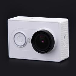 YI Z23L Actie Camera Wit