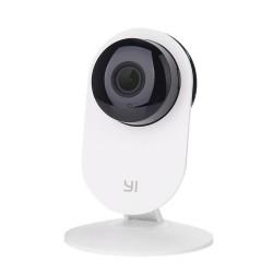 YI Dome Camera HD 720p Zwart