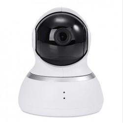 Xiaoyi YI 1080p Dome Camera White