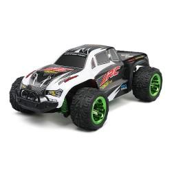 JJRC Q35 1:26 2.4G 4WD High Speed Off-Road Vehicle RC Car RTR - Black