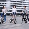 Xiaomi QICYCLE EF1 Foldable E-Bike (Global Version)