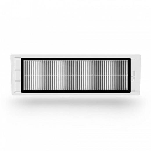 Universal Xiaomi Series Filter for Xiaomi Robotic Vacuum Cleaner