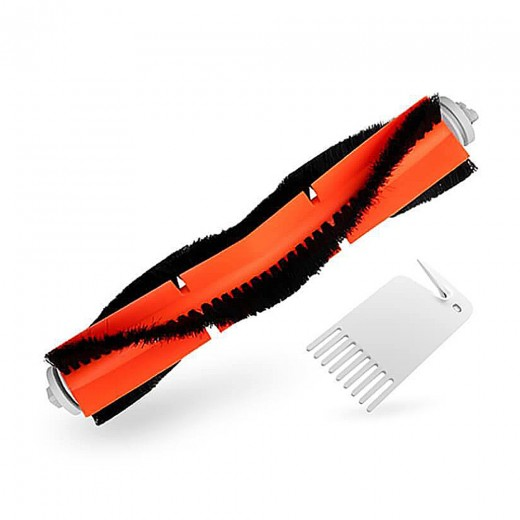 Universal Xiaomi Series Rolling Brush for Xiaomi Robotic Vacuum Cleaner