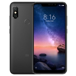 Xiaomi Redmi Note 6 Pro 4GB 64GB Global Version