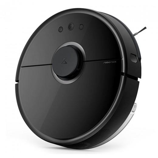 Xiaomi Roborock S55 Robot Vacuum Cleaner 2