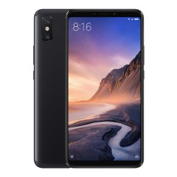 Xiaomi Mi Max 3 4GB 64GB Smartphone (Global Version)