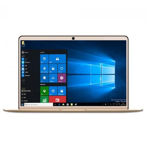 YEPO 737A Laptop 13.3 Inch IPS Display 6GB RAM 256GB SSD