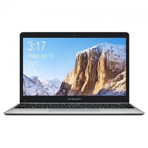 Teclast F7 Plus Business Laptop 14 Inch 8GB RAM 128GB ROM