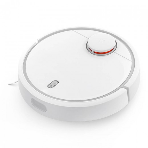 Xiaomi Mi Robot Vacuum Cleaner EU Version