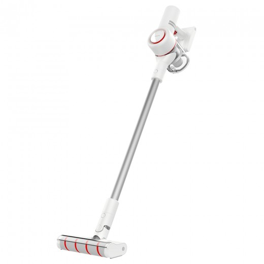 Xiaomi Dreame V9 Anti-Acaroid Cordless Stick Vacuum Cleaner(CN Plug)