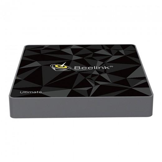 Beelink GT1 Ultimate 3GB/32GB TV BOX